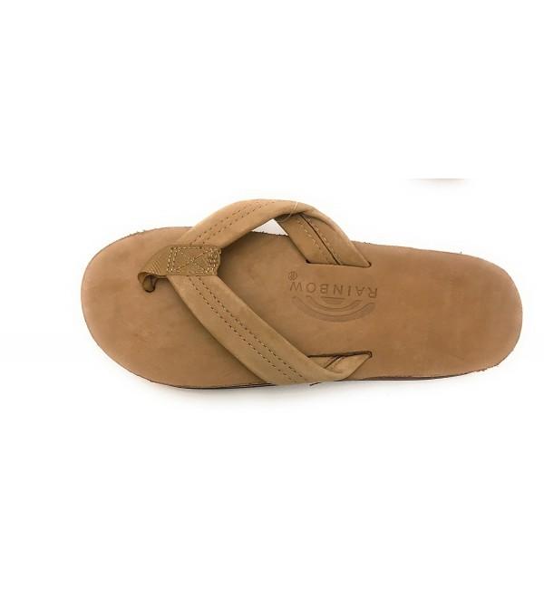 Rainbow Sandals 301ALTS Premier Expresso