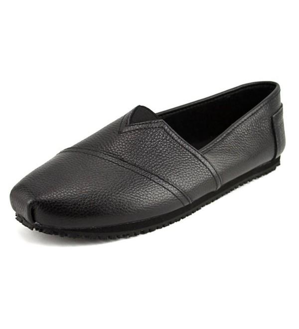 Laforst 3112 Womens Resistant Shoes