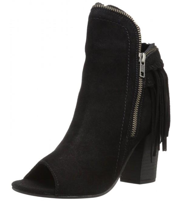 Diba Womens Conic Heeled Sandal