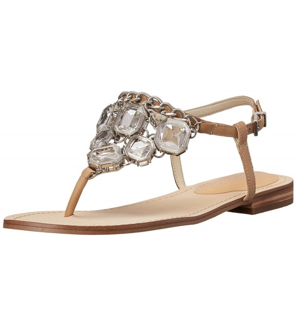 BCBGeneration Womens BG Baila Dress Sandal