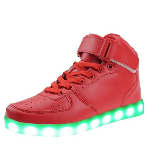 SENFI Upgraded Light Shoes Sneaker