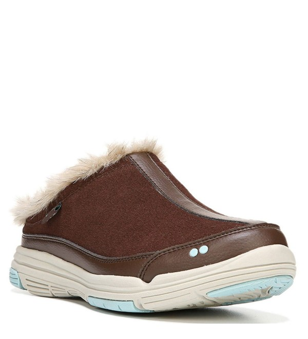 Ryka Womens Azure Potting Snowline