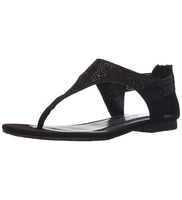 CL Chinese Laundry Noelle Gladiator