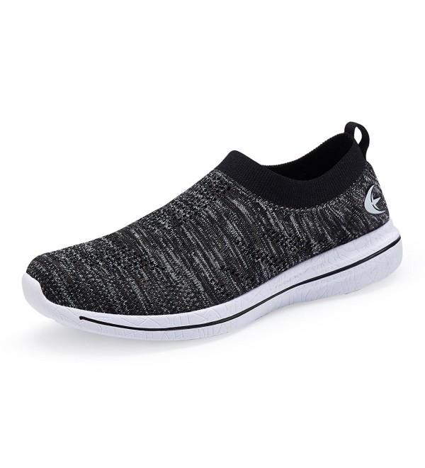 Womens Sneaker Loafer Casual Walking