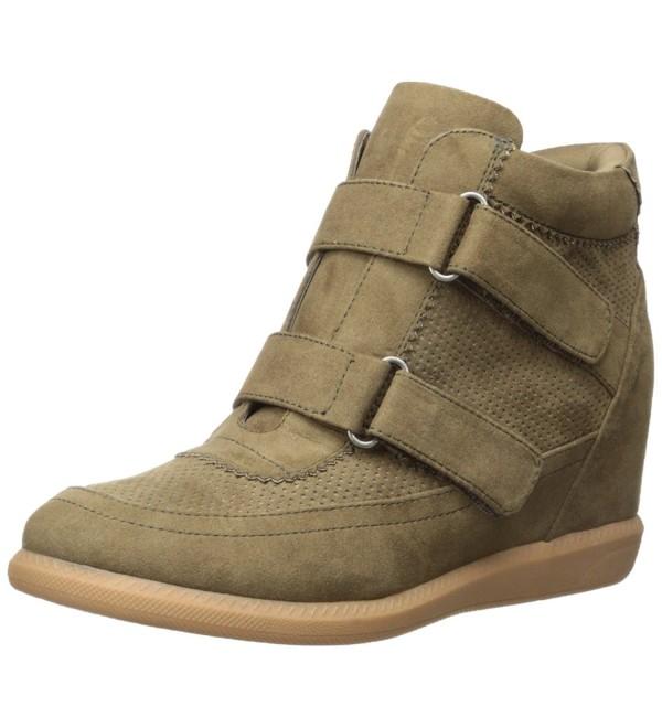 Indigo Rd Womens Kalani Sneaker