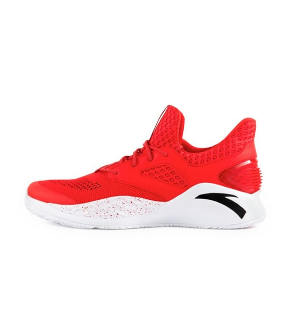 ANTA Light Basketball Training Sneakers