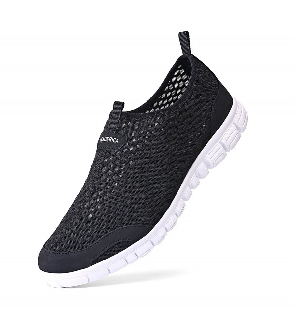 LEADERICA Lightweight Water Shoes Sneakers