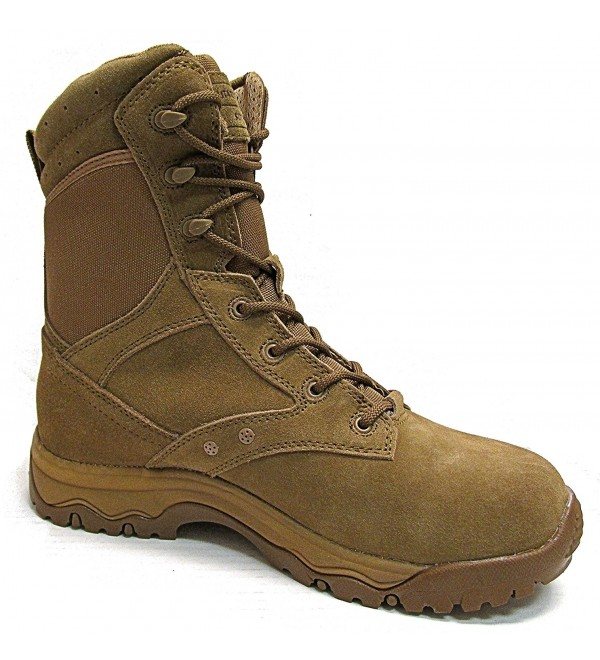 Military Uniform Supply Tactical Boots