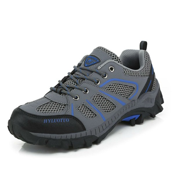 sneakers comfortable lightweight breathable ventilator