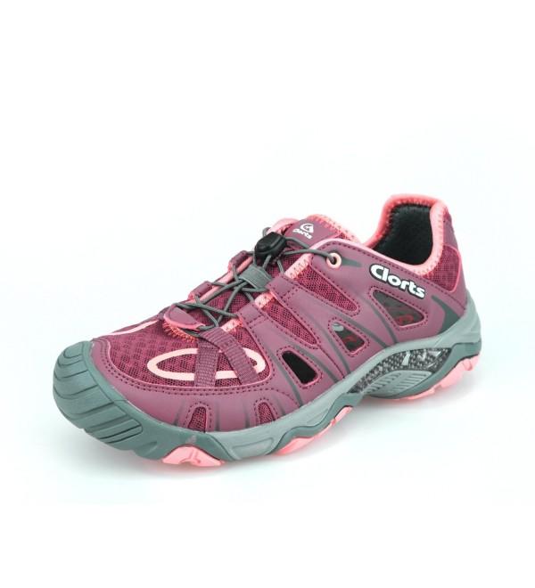 dreamcity men's water shoes