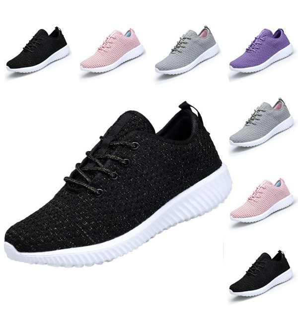 DOMOGO Lightweight Shoes Sneakers Casual