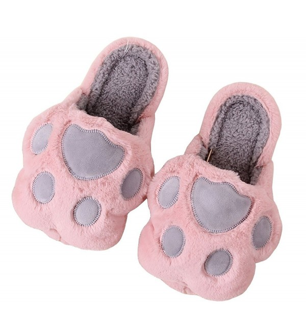 HiEase Slipper Outdoor Slippers 7 5 8 5