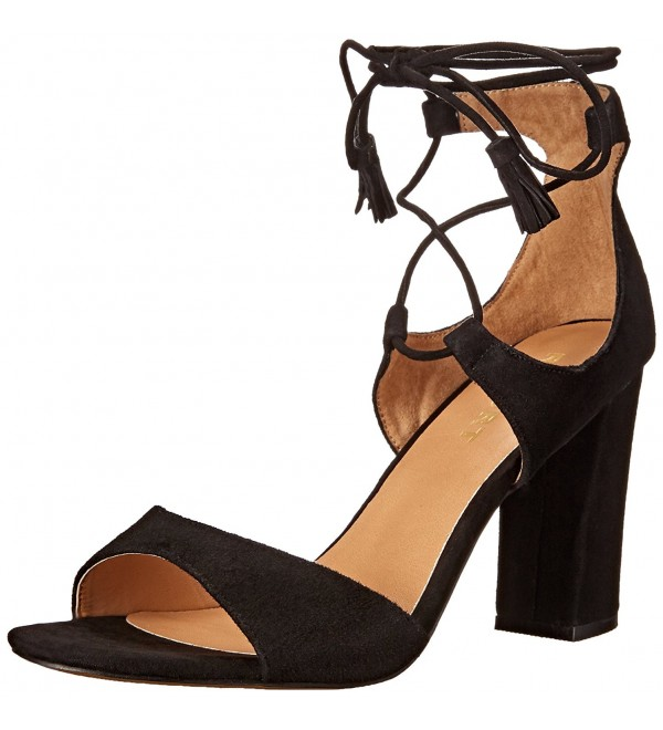Report Womens Mariachi Dress Sandal
