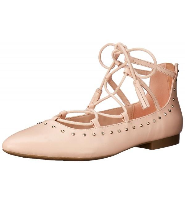 Bella Vita Womens Ollie Ballet