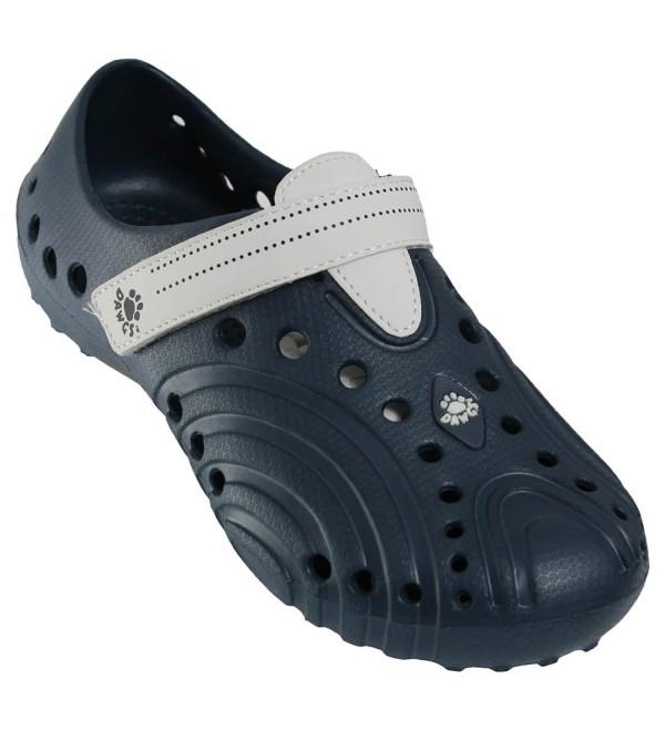 Dawgs Womens Ultralite Spirit Shoes