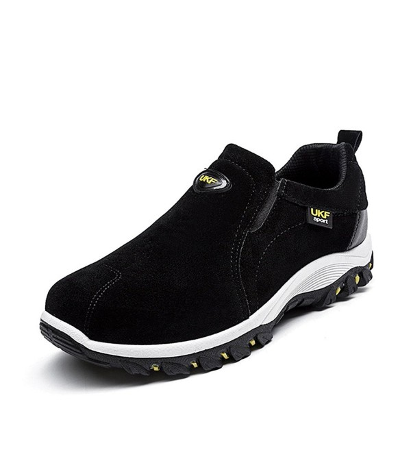 Gracosy Fashion Sneaker Outdoor Athletic