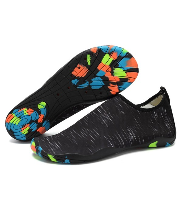 Mutifunctional Water Shoes Sports Ventilation