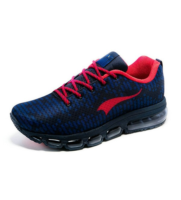 Onemix Mens Cushion Running Shoes