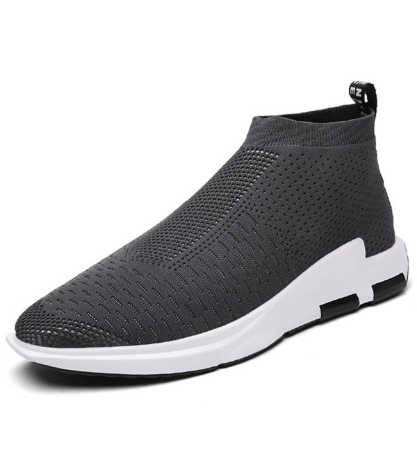 SITAILE Lightweight Sneakers Breathable Athletic