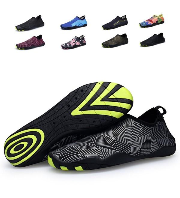 Cool walker Lightweight Barefoot NetSilver