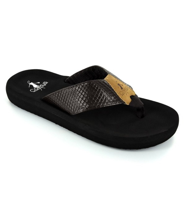 Corkys Footwear Womens Ladies Medium