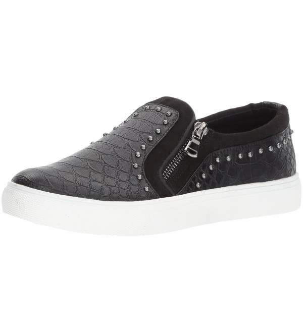 Report Womens Andre Fashion Sneaker
