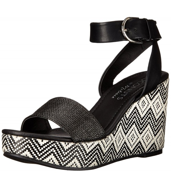 Coconuts Matisse Womens Lucie Sandal