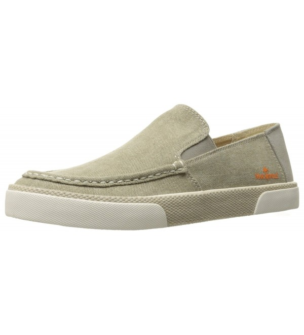 Margaritaville Mens Jimmy Fashion Sneaker