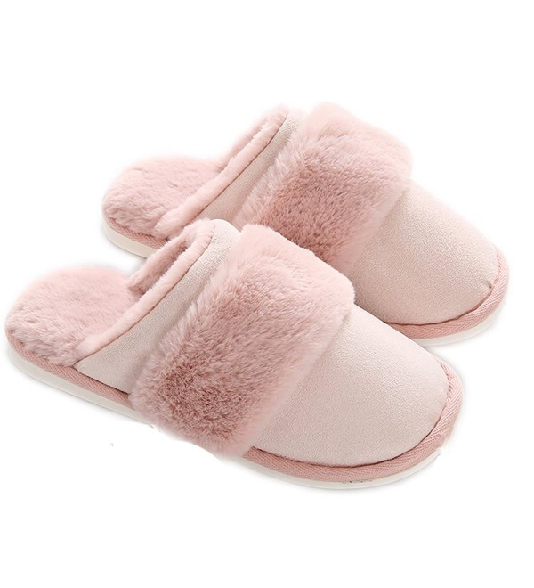 Lijeer Slippers Massage Non Slip EUR39 40