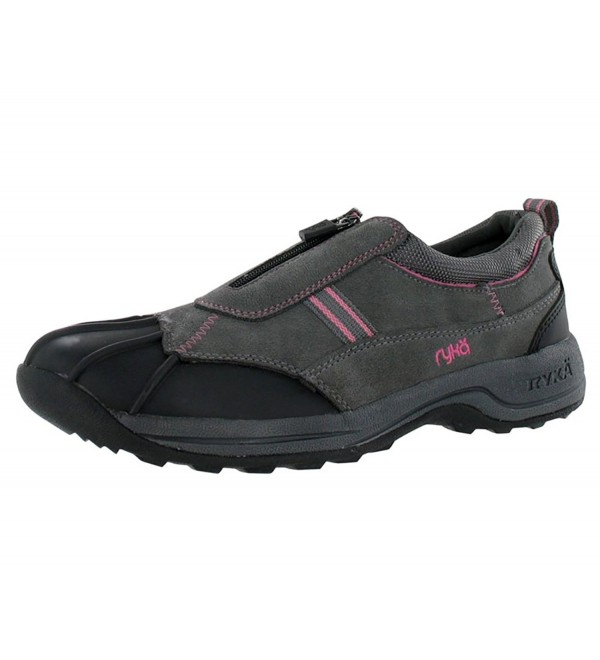 Ryka Terrain Womens Running Regular
