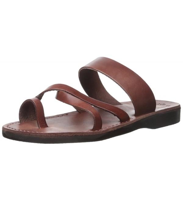 Jerusalem Sandals Good Shepard Sandal