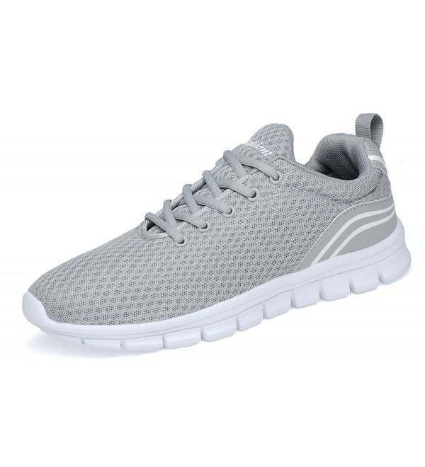 Belilent Womens Running Shoes Lightweight
