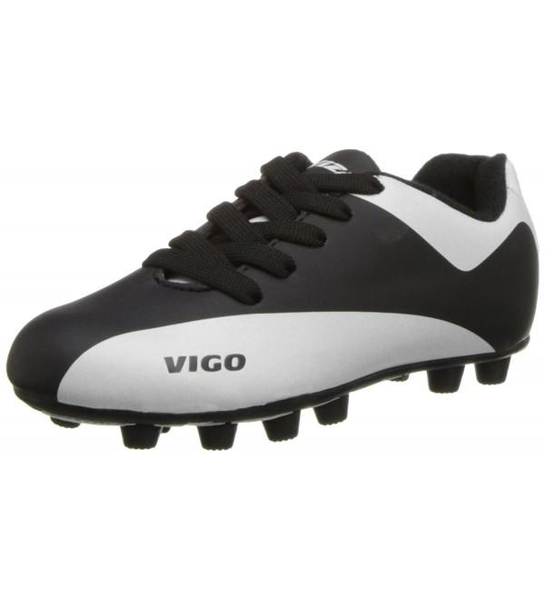 Vizari Vigo FG Soccer Toddler