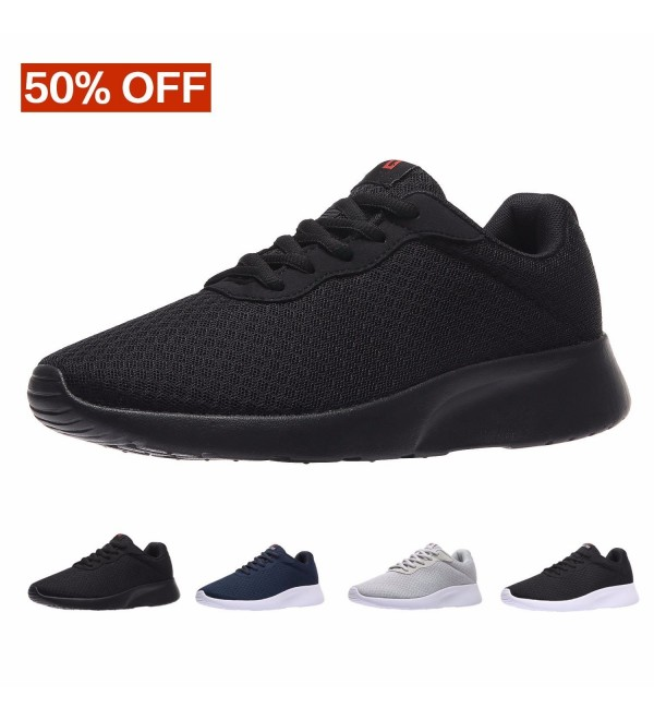 MAIITRIP Running Shoes Athletic Sneakers