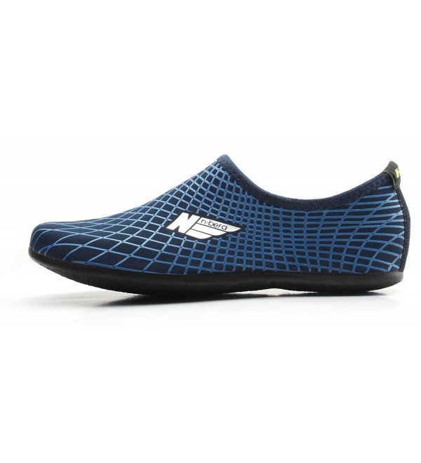 WOWFOOT Water Sports Shoes Barefoot