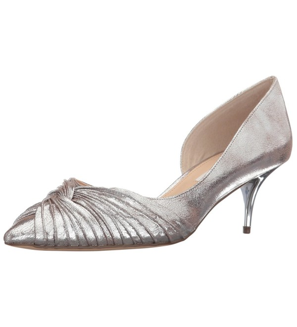 Nina Womens Taylie My Dusted Vintage