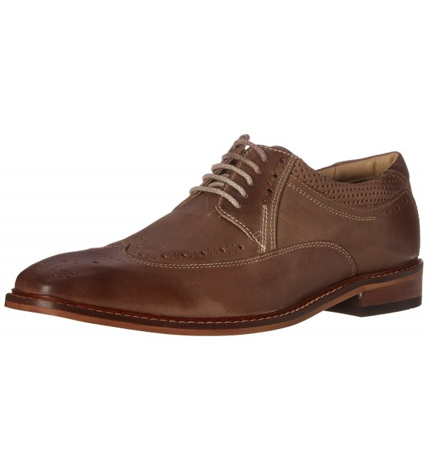 Giorgio Brutini Mens Risque Oxford