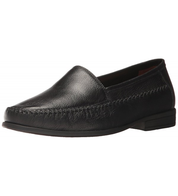 Giorgio Brutini Morty Loafer Medium
