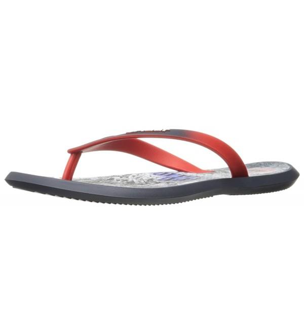 Rider R1 Energy VI Sandal