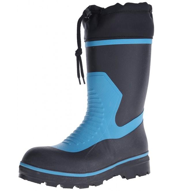 Viking Footwear Harvik ComfortLite Waterproof