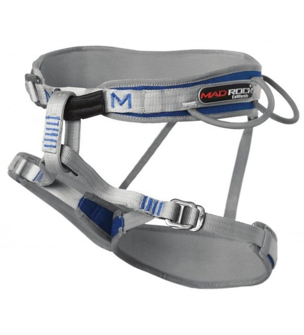 Mad Rock Mars Harness Small