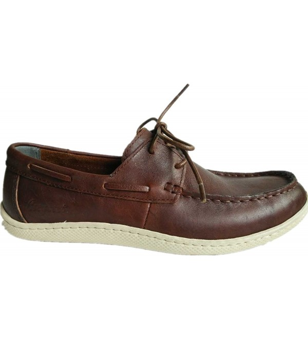 Cosycost Oxfords Breathable Sneakers Athletic