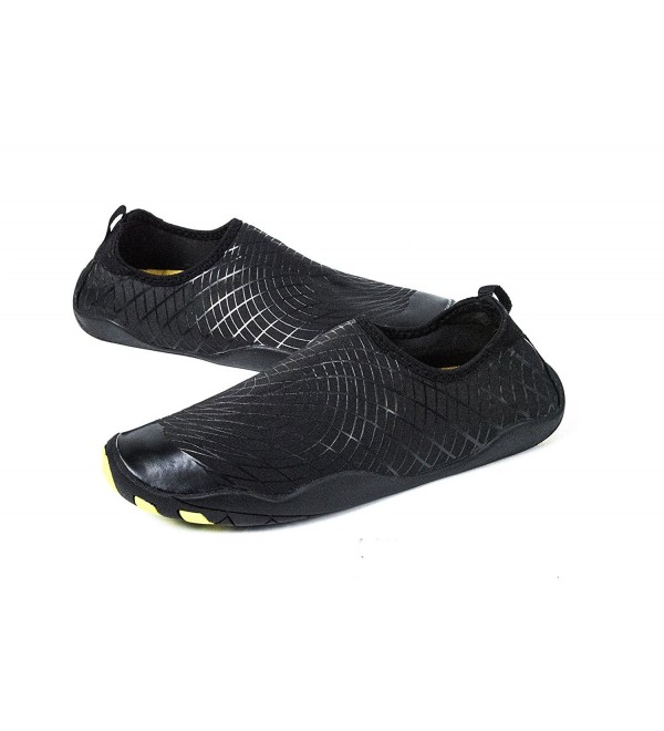 MEWOOCUE Sport Water Barefoot Quick Dry