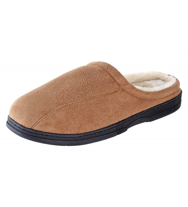 Urban Fox Micro Suede Rubber Sole Comfortable