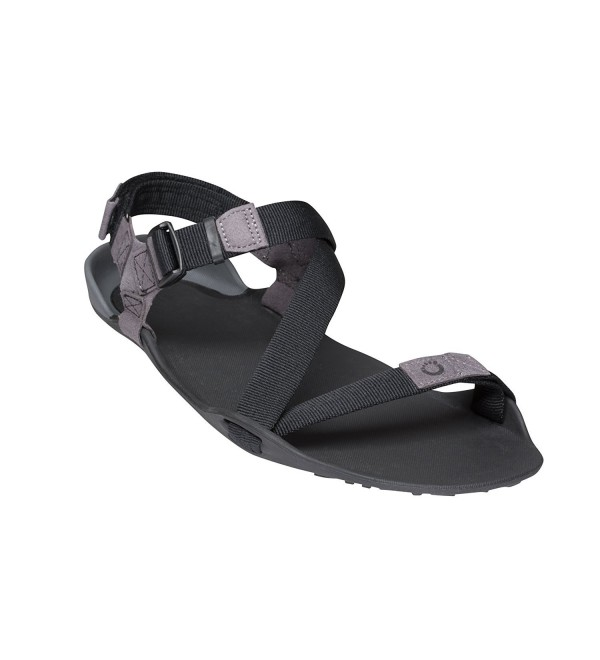 Xero Shoes Barefoot Inspired Sport Sandals