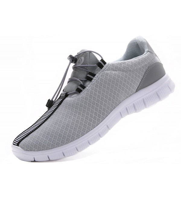 JUAN Breathable Sneakers Athletic Lightweight