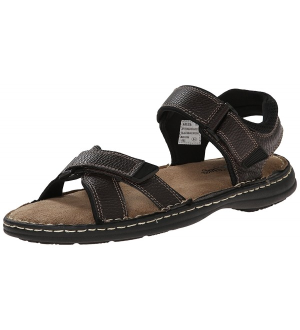 Deer Stags Aruba Fisherman Sandal