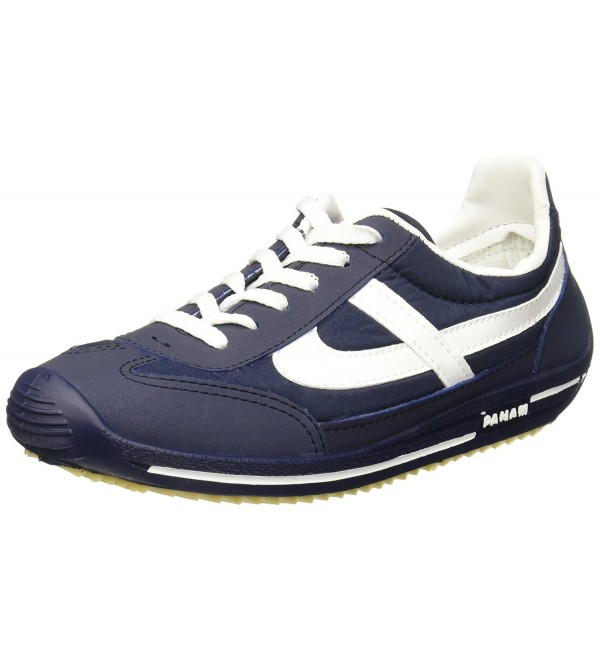 Panam Mexico Unisex Tennis Shoe