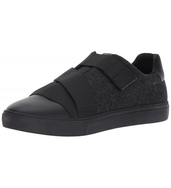 Steve Madden Westy Fashion Sneaker