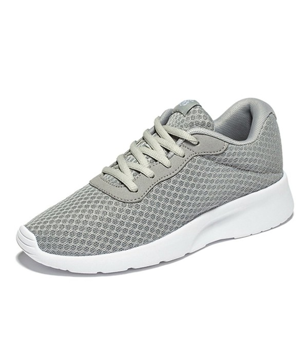 Lightweight Fashion Sneakers Breathable Athletic